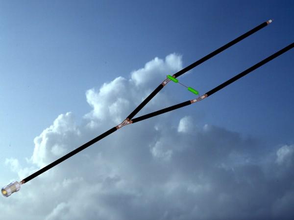w_1.jpg: Pokud se ti obrázek nezobrazí klikni pravým tlačítkem myši na nějaké místo v obrázku a vyber ZOBRAZIT OBRÁZEK