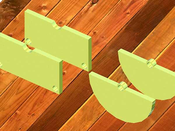 k1.jpg: Pokud se ti obrázek nezobrazí klikni pravým tlačítkem myši na nějaké místo v obrázku a vyber ZOBRAZIT OBRÁZEK