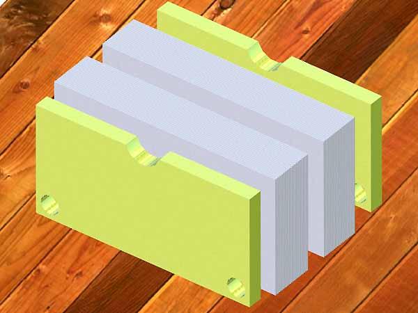 k2.jpg: Pokud se ti obrázek nezobrazí klikni pravým tlačítkem myši na nějaké místo v obrázku a vyber ZOBRAZIT OBRÁZEK