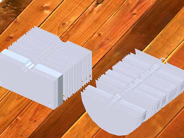 k5.jpg: Pokud se ti obrázek nezobrazí klikni pravým tlačítkem myši na nějaké místo v obrázku a vyber ZOBRAZIT OBRÁZEK