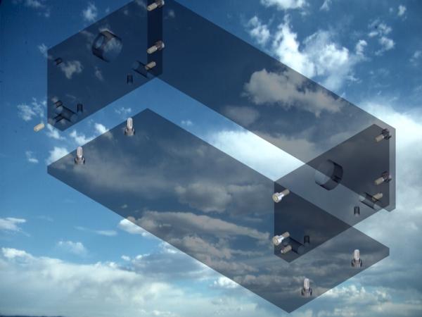 c_6g.jpg: Pokud se ti obrázek nezobrazí klikni pravým tlačítkem myši na nějaké místo v obrázku a vyber ZOBRAZIT OBRÁZEK