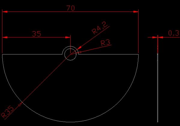 kondenzator_otoc_vykres_1.jpg: Pokud se ti obrázek nezobrazí klikni pravým tlačítkem myši na nějaké místo v obrázku a vyber ZOBRAZIT OBRÁZEK