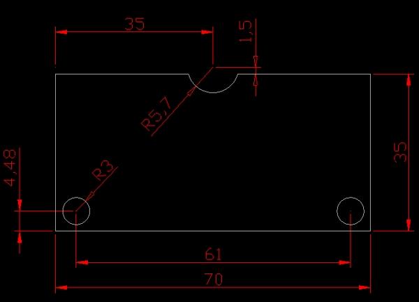 kondenzator_otoc_vykres_2.jpg: Pokud se ti obrázek nezobrazí klikni pravým tlačítkem myši na nějaké místo v obrázku a vyber ZOBRAZIT OBRÁZEK