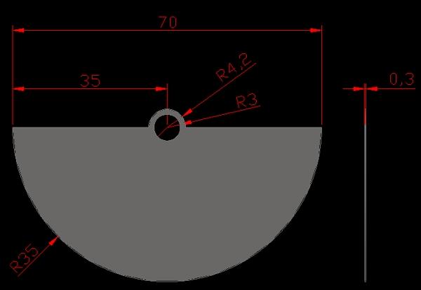 kondenzator_otoc_vykres_1a.jpg: Pokud se ti obrázek nezobrazí klikni pravým tlačítkem myši na nějaké místo v obrázku a vyber ZOBRAZIT OBRÁZEK