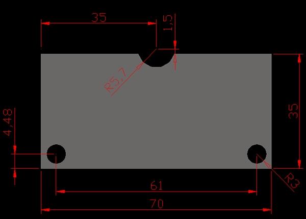 kondenzator_otoc_vykres_2a.jpg: Pokud se ti obrázek nezobrazí klikni pravým tlačítkem myši na nějaké místo v obrázku a vyber ZOBRAZIT OBRÁZEK