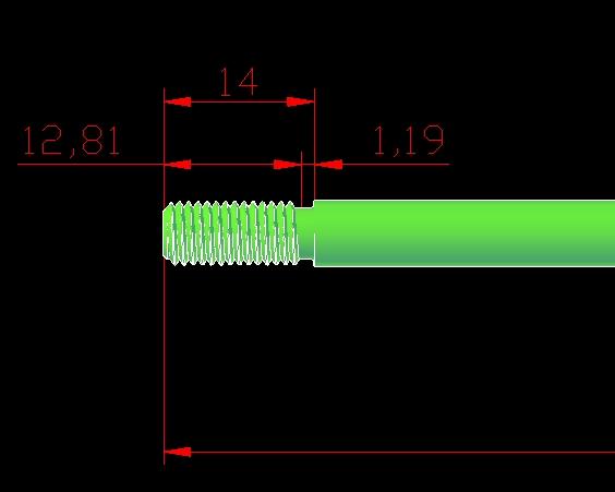 kondenzator_otoc_vykres_4a.jpg: Pokud se ti obrázek nezobrazí klikni pravým tlačítkem myši na nějaké místo v obrázku a vyber ZOBRAZIT OBRÁZEK