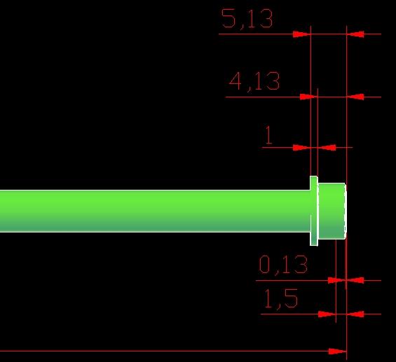 kondenzator_otoc_vykres_4b.jpg: Pokud se ti obrázek nezobrazí klikni pravým tlačítkem myši na nějaké místo v obrázku a vyber ZOBRAZIT OBRÁZEK