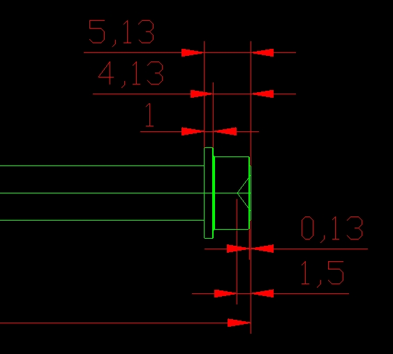 kondenzator_otoc_vykres_4c.jpg: Pokud se ti obrázek nezobrazí klikni pravým tlačítkem myši na nějaké místo v obrázku a vyber ZOBRAZIT OBRÁZEK