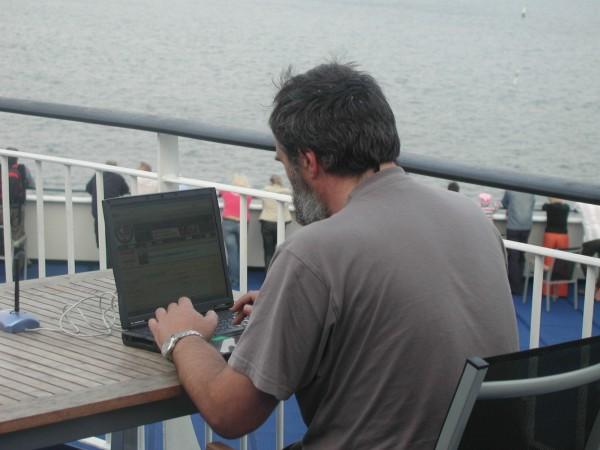 image013.jpg: Pokud se ti obrázek nezobrazí klikni pravým tlačítkem myši na nějaké místo v obrázku a vyber ZOBRAZIT OBRÁZEK