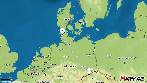 mapy_1_etapa.png: Pokud se ti obrázek nezobrazí klikni pravým tlačítkem myši na nějaké místo v obrázku a vyber ZOBRAZIT OBRÁZEK