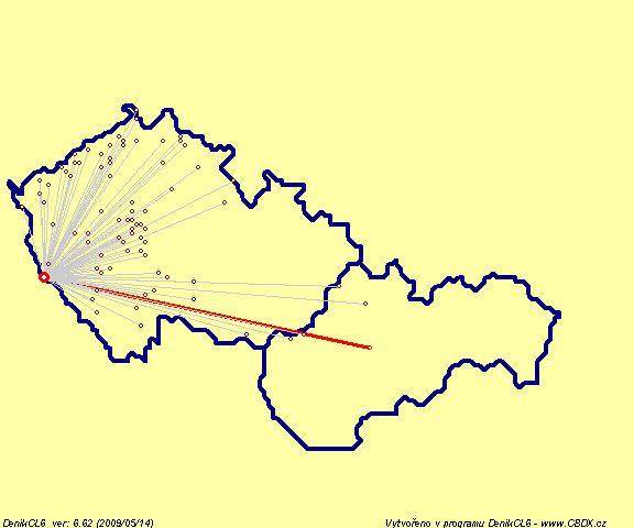 Mapa_JN69JJ.jpg: Pokud se ti obrázek nezobrazí klikni pravým tlačítkem myši na nějaké místo v obrázku a vyber ZOBRAZIT OBRÁZEK