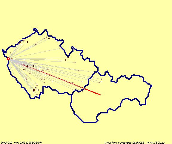 Mapa_JN69GX.jpg: Pokud se ti obrázek nezobrazí klikni pravým tlačítkem myši na nějaké místo v obrázku a vyber ZOBRAZIT OBRÁZEK