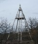 DO NOVÉHO OKNA : Vysoký Vrch JO70AB