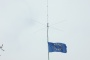 DO NOVÉHO OKNA : Rozhledna Železný Újezd u Čížkova ( Na skále)