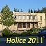 DO NOVÉHO OKNA : Holice 2011
