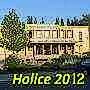 DO NOVÉHO OKNA : CB Holice 2012