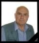 DO NOVÉHO OKNA : Opustil naše řady Milan Velmez - OK2USG