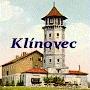 DO NOVÉHO OKNA : EBH 2014 kontrolka Klínovec