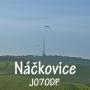 DO NOVÉHO OKNA : Poslední výjezd Borůvky