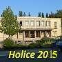 DO NOVÉHO OKNA : Holice 2015