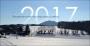 DO NOVÉHO OKNA : PF 2017