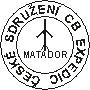 DO NOVÉHO OKNA : Sdružení Matador a jeho význam pro CB