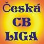 DO NOVÉHO OKNA : CB Liga - únor